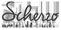 Música de Cámara Scherzo Logo